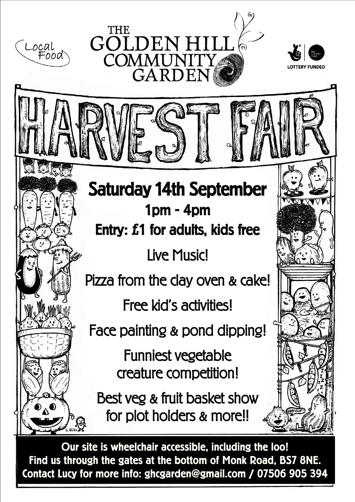 Harvest Fair13_poster_A6_30-8-page-0